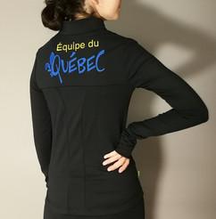 veste-sportive-noire-broderie.jpg