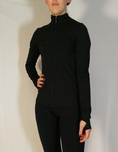 veste-sportive-noire-1.jpg