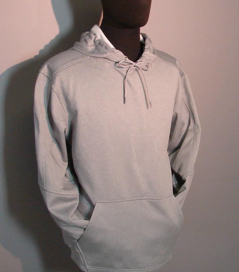 Kangourou Homme - Devant / Sweater Man - Front
