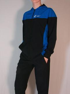 veste-sportive-noir-bleu-2.jpg