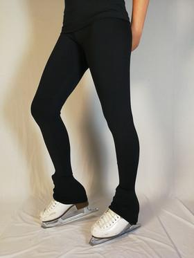 leggings-patinage-noir-3.jpg