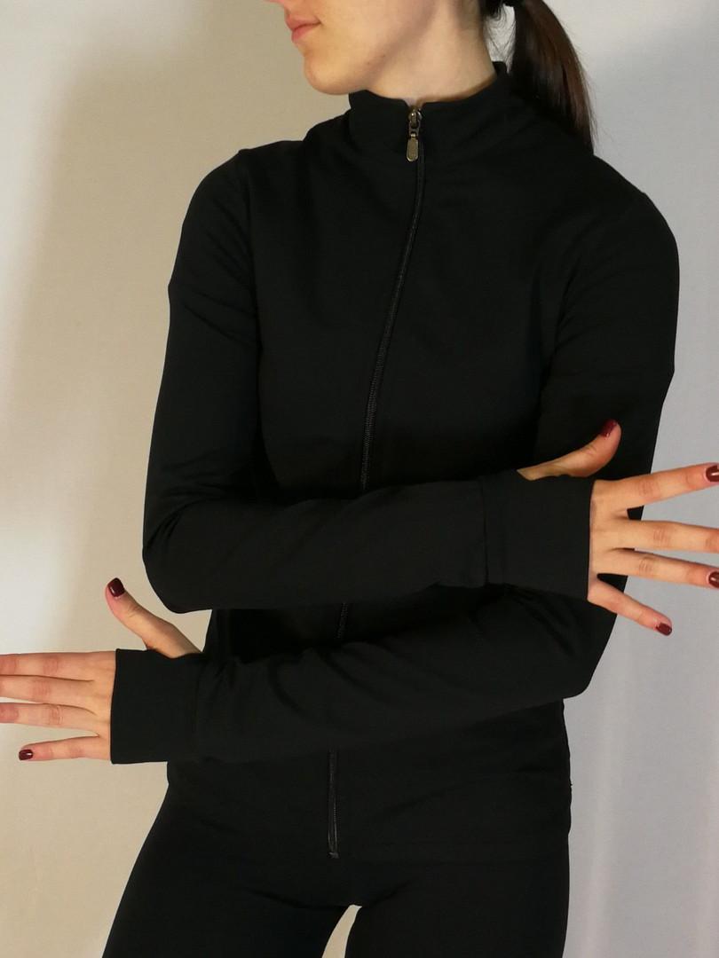veste-noir-devant