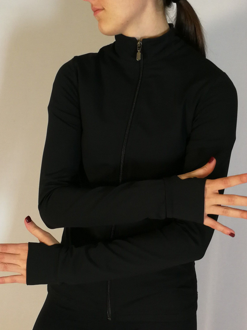 veste-sportive-noire-3.jpg
