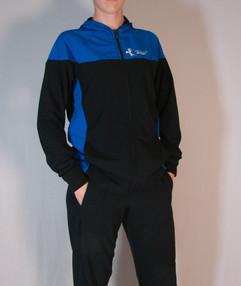 veste-sportive-noir-bleu-1.jpg