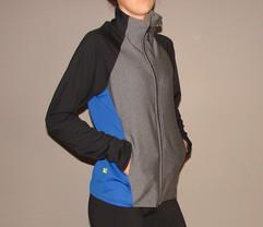 veste-sportive-raglan-gris-noir-bleu-2.j