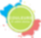 pictogramme-choix-couleurs.png