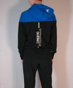 veste-sportive-noir-bleu-4.jpg