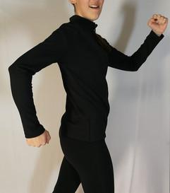 veste-sportive-noire-7.jpg