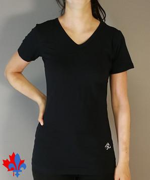 T-shirtColV-LC-P2-Marin.jpg