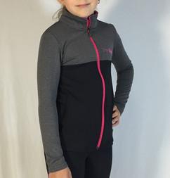 veste-sportive-shergym-gris-noir-rose-en
