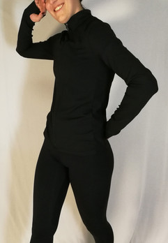 veste-sportive-noire-5.jpg