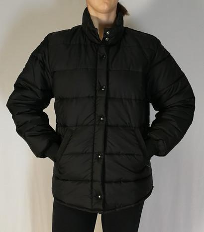Manteau sportif - Devant / Sport coat - Front