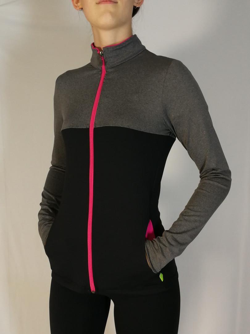 veste-sportive-shergym-gris-noir-rose-1.