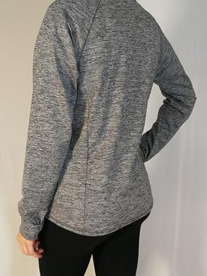 Jacket-gray-back