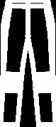 Dessin-pantalon-sportif-icone.png
