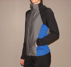 veste-sportive-ranglan-gris-noir-bleu-1.