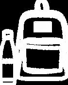 Bouteilles-Sacs-Accessoires