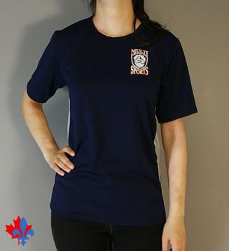 T-shirtMultisports-LC-F.jpg