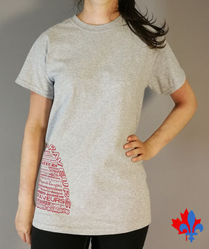 T-shirt unisexe-MB-G.jpg