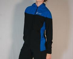 veste-sportive-noir-bleu-5.jpg