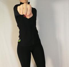 veste-sportive-noire-9.jpg