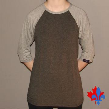 T-shirtRaglanDemiManches-GR-D1-Gris.png