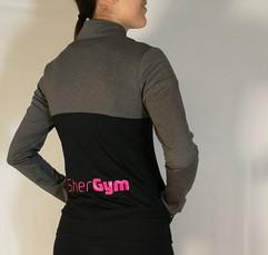 veste-sportive-shergym-gris-noir-rose-3.