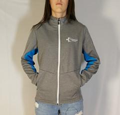 veste-sportive-gris-bleu-blanc-1.jpg