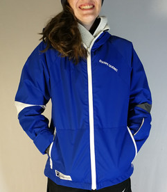manteau-bleu-blanc-1.jpg