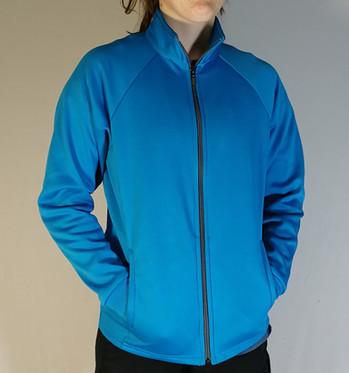 veste-bleu-zip-noir-1.jpg
