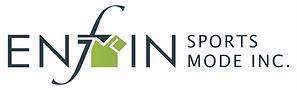 Logo-barre-navigation.png