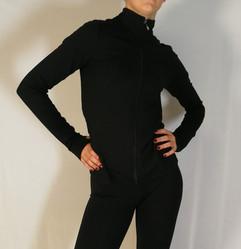 veste-sportive-noire-4.jpg