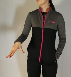 veste-sportive-shergym-gris-noir-rose-2.