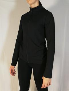 veste-sportive-noire-8.jpg