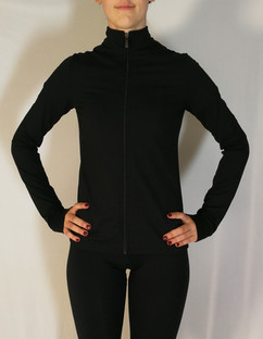 veste-sportive-noire-2.jpg