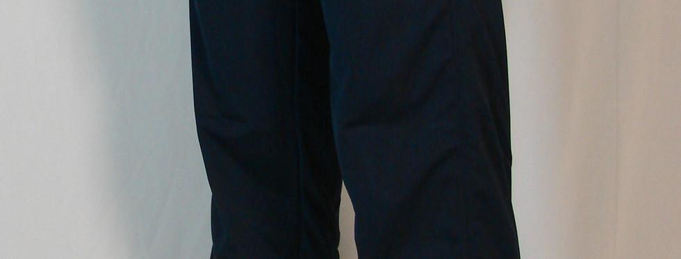 PantalonJambesDroites-Cote.jpg