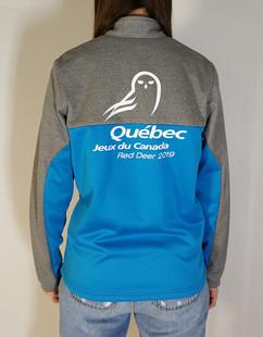 veste-sportive-gris-bleu-blanc-4.jpg