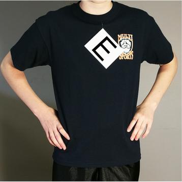 T-shirtMultisports-LC-E.png