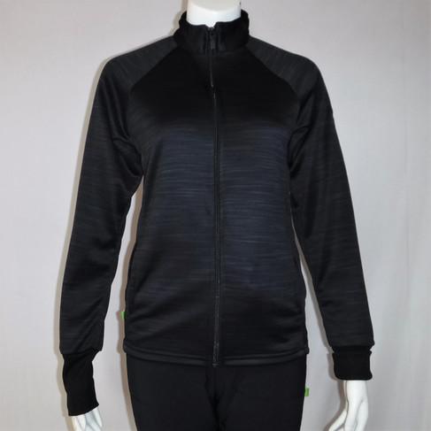 Veste CHUM - Devant / CHUM Vest - Front
