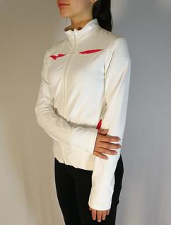 veste-sportive-blanc-rose-1.jpg
