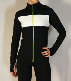 veste-sportive-noir-blanc-zip-vert.jpg