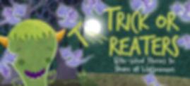 Trick-Or-Reaters.jpg