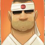 dan-ninja