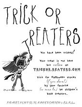 Pirates Trick or 'Reaters flyer.jpg