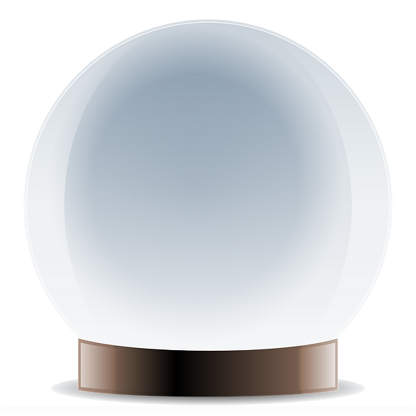crystal-ball-32381_1280.png
