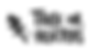 TOR Black Logo.png