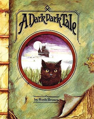 a-dark-dark-tale