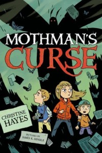 Mothmans-Curse-Final-Cover1-350x524