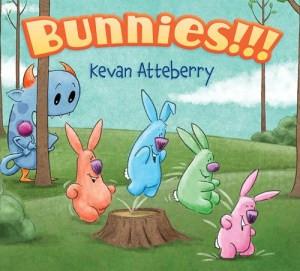 bunniescover500px