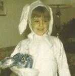 me-as-bunny-3-cymk